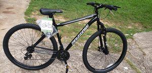 Mongoose Bike for Sale in Lithia Springs, GA