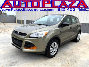 2013 Ford Escape for Sale in Evansville, IN