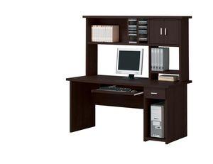 Computer Desk & Hutch for Sale in The Bronx, NY