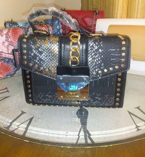 leather wallet set for Sale in Elizabeth, NJ