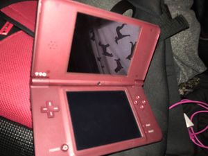 DS XL for Sale in Bucksport, ME