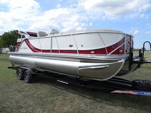 Boat for Sale in Leander, TX