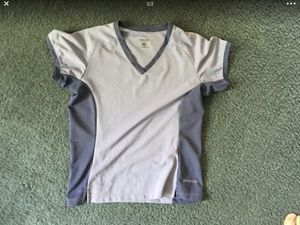 Patagonia Women's Athletic Shirt for Sale in Glendale, AZ