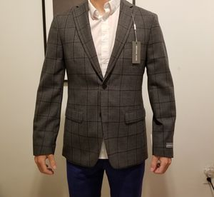 MICHAEL KORS Blazer size 38R for Sale in Queens, NY