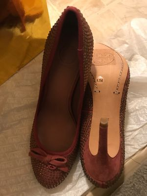 Tory Burch for Sale in Baltimore, MD