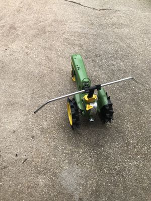 John Deere sprinkler for Sale in Fort Washington, MD