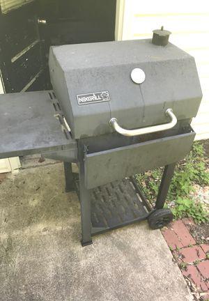Nexgrill bbq grill for Sale in Creve Coeur, MO