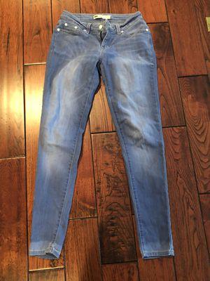 Size 5/6 Levi leggin Jeans waist 26 length 30 for Sale in Smyrna, TN