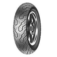 Dunlap motorcycle tires, for Honda Magna 750. Will fit other cruisers. for Sale in Great Neck, NY
