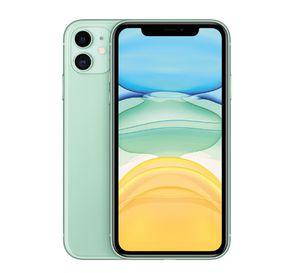 IPhone 11 for Sale in GILLEM ENCLAVE, GA