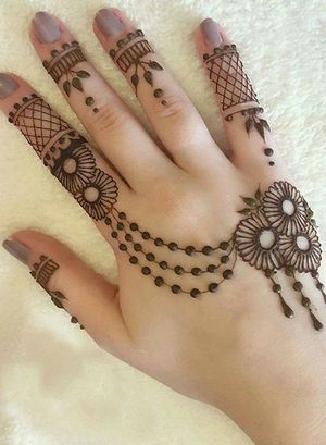 Doing henna for Sale in Cupertino, CA