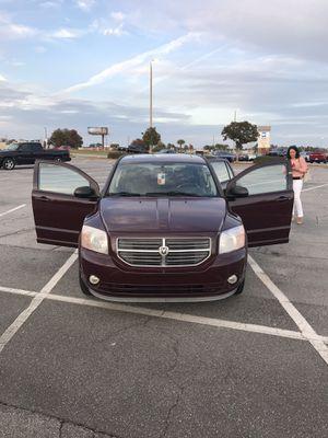2011 Dodge Caliber for Sale in Fort Stewart, GA