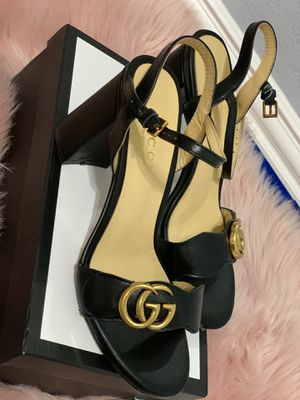 Heels for Sale in Spring, TX