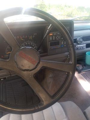 1994 chevy silverado 1500. for Sale in Kensington, MD