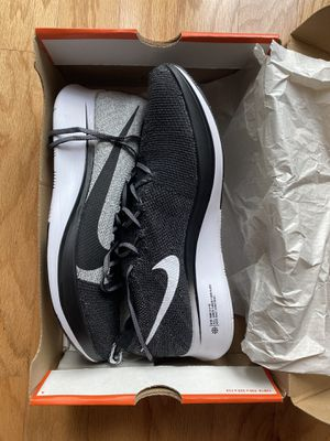 Nike Zoom training shoes for Sale in Slidell, LA