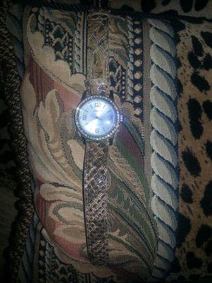 Women's watch. for Sale in Mesa, AZ