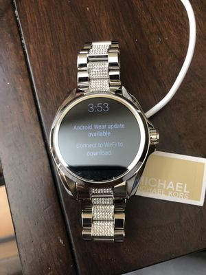 Michael Kors watch for Sale in Rio Vista, CA