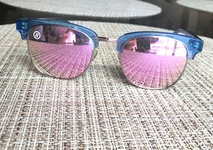Polarized Blenders Sunglasses for Sale in San Diego, CA