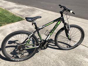 Trek 3500 3 series mountain bike for Sale in Vancouver, WA