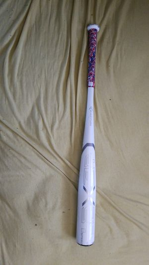 Easton beats baseball bat for Sale in Garland, TX