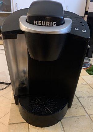 Keurig Coffee Maker for Sale in Pompano Beach, FL
