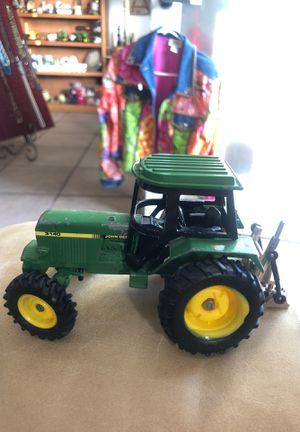 John Deere tractor for Sale in Tempe, AZ