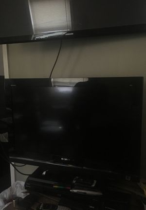 Sony 32 inch tv for Sale in Washington, DC