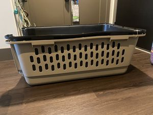 Large dog kennel for Sale in Redwood City, CA