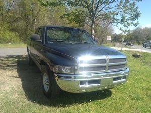 2000 Dodge Ram 1500 for Sale in Charlotte, NC