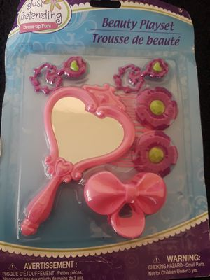 New Beauty Playset for Sale in El Cajon, CA