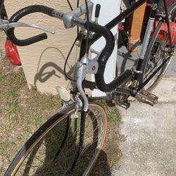 Fuji bike Collectibles en Good condition for Sale in Ocala,  FL