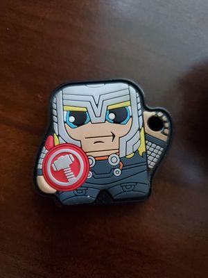 Foundmi Key Finder Thor for Sale in Glendora, CA