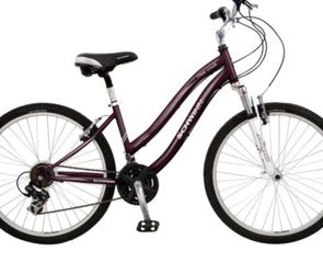 Schwinn woman's bicycle for Sale in West Covina,  CA