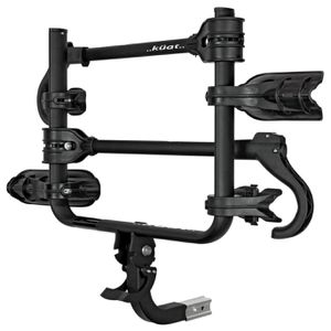 [NIB] Kuat Transfer 2-Bike Hitch Rack - Black for Sale in Woodinville, WA