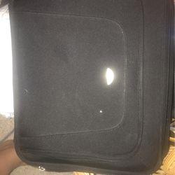 Samsonit laptop Case for Sale in Gilbert,  AZ