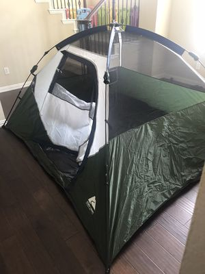 4 person TENT for Sale in Frisco, TX