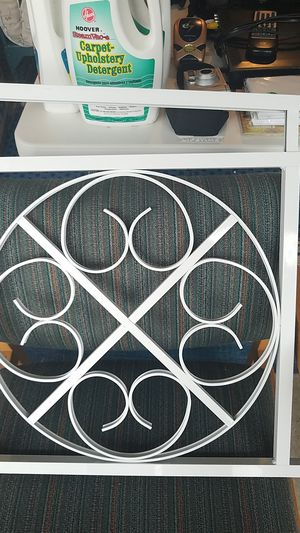 Screen door saver for Sale in Spanaway, WA