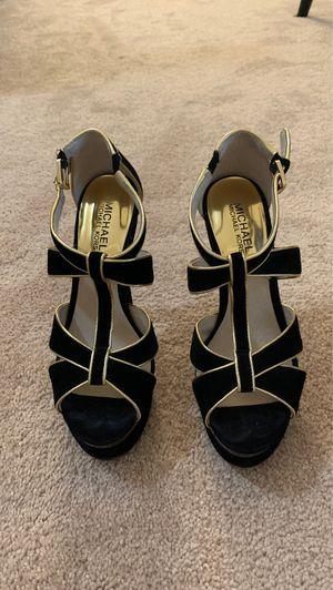 Michael Kors Women's Shoes for Sale in Ashburn, VA