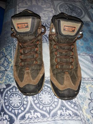 Work Boots for Sale in Paterson, NJ