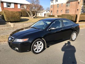 Acura TSX for Sale in New Britain, CT