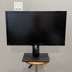 """Acer 28"""" UHD Gaming Monitor - CB281HK for Sale in Carlsbad,  CA"""