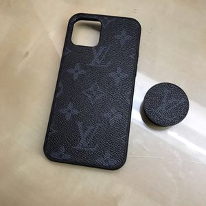 iPhone 12/12 Pro Case for Sale in Glendale, CA