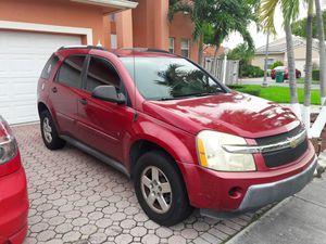 En Venta for Sale in Miami, FL