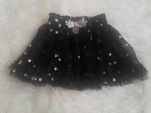 Hello Kitty Girl Skirt Size 6 for Sale in El Cajon, CA