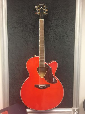 Gretsch G5022 for Sale in Las Vegas, NV