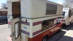 pop up camper for Sale in Thornton, CO