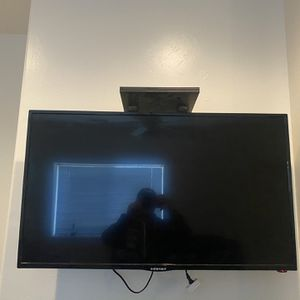 48 Inch Element TV for Sale in Bakersfield, CA