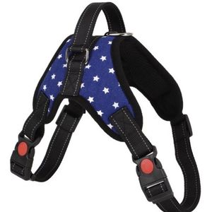 Dog Harness /Medium Fits 21-40 Lbs for Sale in West Covina, CA