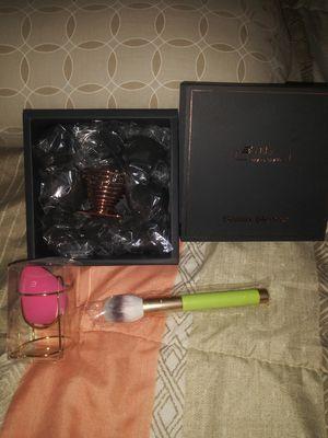 Beauty blender makeup sponges for Sale in Philadelphia, PA