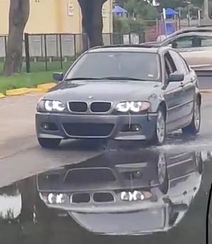 BMW 3 Series for Sale in Miami, FL